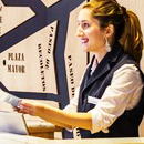 Michela Carta - Master in Hotel Management