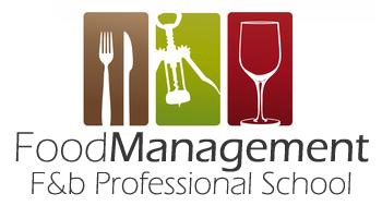 975abeb323 F&B Professional School – Corso per F&b Manager